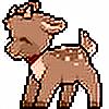 Lux-Rei's avatar