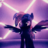 Lux-The-Pegasus's avatar