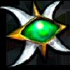 Lux79777's avatar