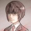 luxa-Layton's avatar
