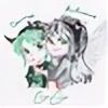 Luxanne's avatar