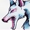 Luxaphelix's avatar