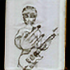 Luxaragor's avatar