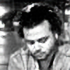 luxatono's avatar