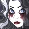 LuxBlack's avatar
