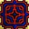 luxdin103's avatar
