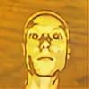 LuxeBND's avatar