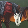 LuxeHurricane's avatar