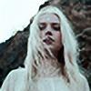 luxelliax's avatar