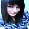 luxena's avatar