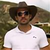 Luxenani's avatar
