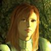 Luxeona's avatar