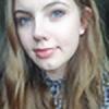 Luxettee's avatar