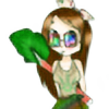 luxi213's avatar