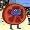 Luxicartoons's avatar