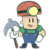 luxidoptera's avatar