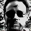 Luxifurus's avatar