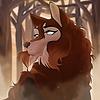 LuxiieArt's avatar