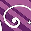 LuxiLove's avatar