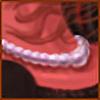 Luximus's avatar