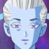 Luxio512's avatar