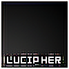 luxipher's avatar