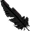 LuxisLumbert's avatar