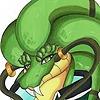 LuxiWind's avatar