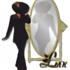 luxjai1's avatar