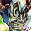 luxkrux's avatar