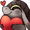 Luxlyn's avatar