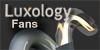 Luxology--Fans