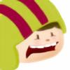 LuXOo's avatar
