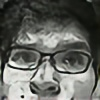 Luxord338's avatar