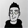luxordrocks1995's avatar