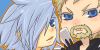 LuxordZexion's avatar