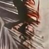 Luxorias's avatar