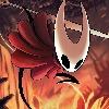 Luxorsmusic's avatar
