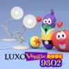LuxoVeggieDude9302's avatar