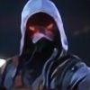 luxox005's avatar