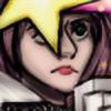 LuxPaii's avatar