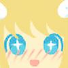 Luxray2007's avatar
