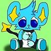 LuxrayBlast's avatar