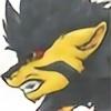 Luxrayteen's avatar