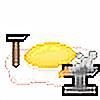 luxre's avatar