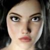 luxrenderman's avatar