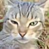 luxryu09's avatar