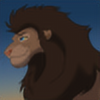 Luxtra2000's avatar