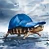Luxtro's avatar