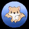 LuxuArt's avatar